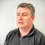 geoff_revell_south_west_cyber_security_cluster