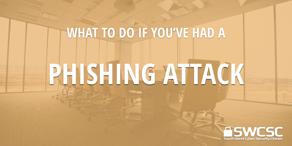 phising-attack-south-west-cyber-security-cluster-bg-003