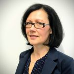roz_woodward_chair_south_west_cyber_security_cluster_211116