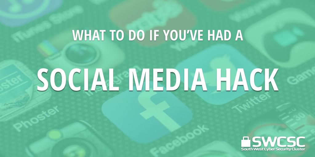 social-media-hack-south-west-cyber-security-cluster-bg-004