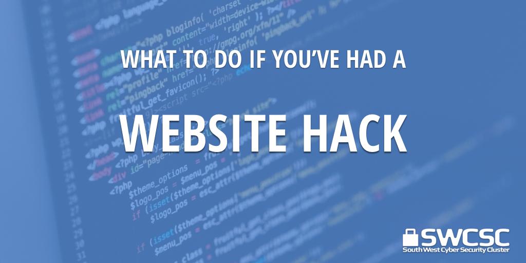 website-hack-south-west-cyber-security-cluster-bg-001