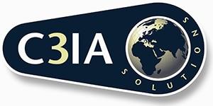 C3IA-logo