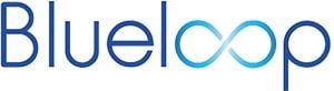 blueloop-logo