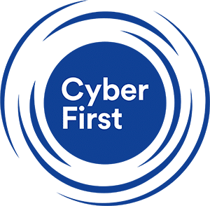 cyber-first-logo