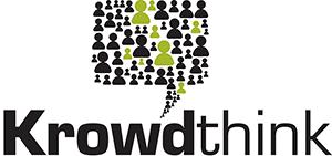 krowdthink-logo