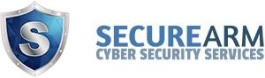 securearm-logo