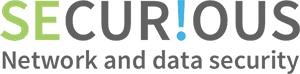 securious-logo