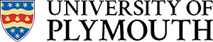 university-of-plymouth-logo