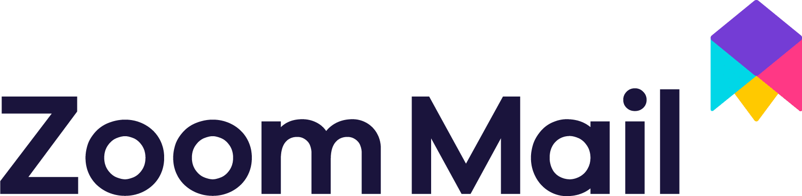 Zoom_Mail_Primary_Full_Colour_Logo